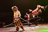 Circus Juventas 2012 Gala (Showdown)-342