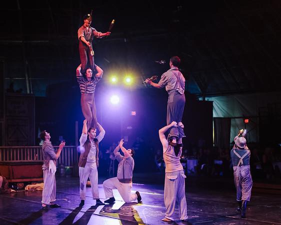 Circus Juventas 2012 Gala (Showdown)-153