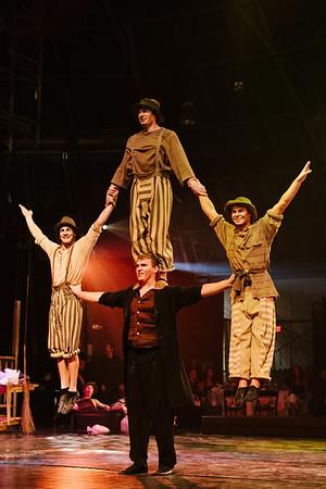 Circus Juventas 2012 Gala (Showdown)-187