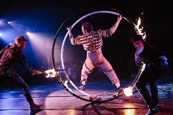 Circus Juventas 2012 Gala (Showdown)-359