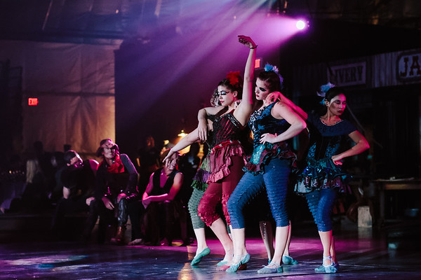 Circus Juventas 2012 Gala (Showdown)-282