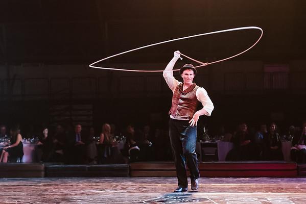 Circus Juventas 2012 Gala (Showdown)-339