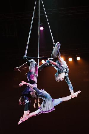 Circus Juventas 2012 Gala (Showdown)-303