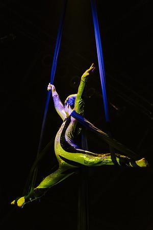 Circus Juventas 2012 Gala (Showdown)-123