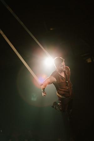 Circus Juventas 2012 Gala (Showdown)-409
