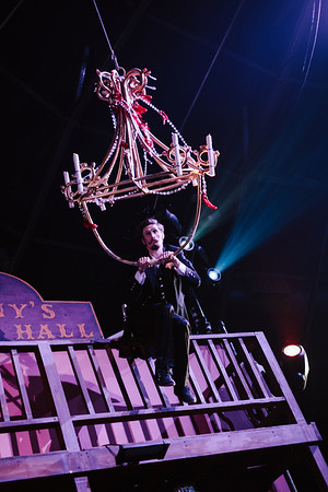 Circus Juventas 2012 Gala (Showdown)-419