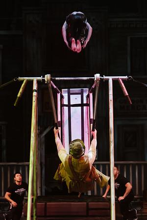 Circus Juventas 2012 Gala (Showdown)-273