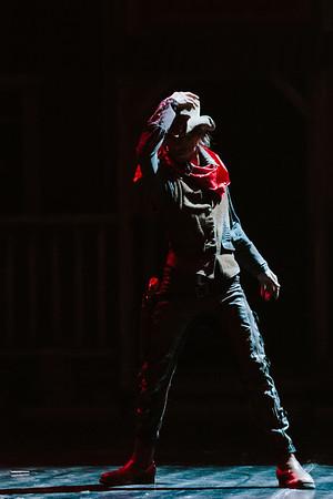 Circus Juventas 2012 Gala (Showdown)-117