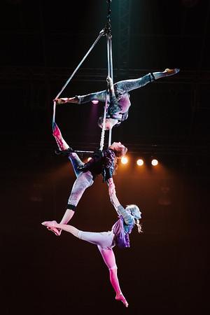 Circus Juventas 2012 Gala (Showdown)-297