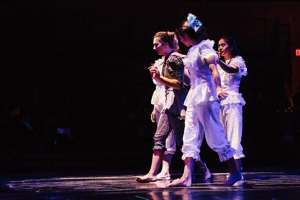 Circus Juventas 2012 Gala (Showdown)-314
