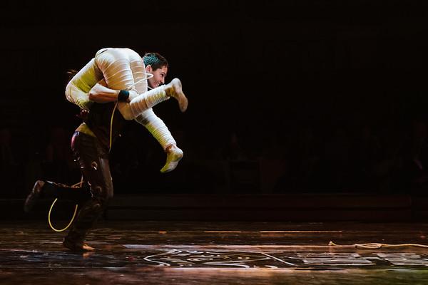 Circus Juventas 2012 Gala (Showdown)-355