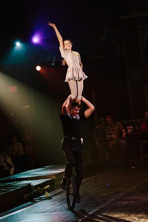 Circus Juventas 2012 Gala (Showdown)-400