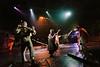 Circus Juventas 2012 Gala (Showdown)-140