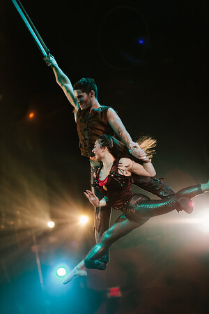 Circus Juventas 2012 Gala (Showdown)-413
