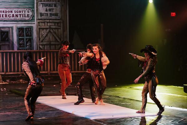 Circus Juventas 2012 Gala (Showdown)-430