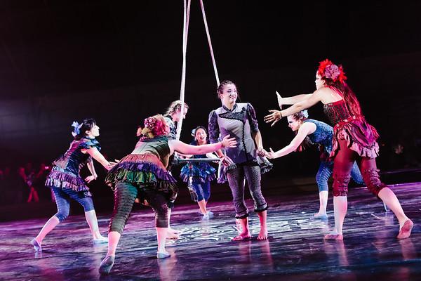 Circus Juventas 2012 Gala (Showdown)-291