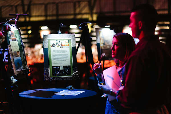 Circus Juventas 2012 Gala (Showdown)-18