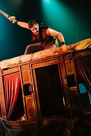 Circus Juventas 2012 Gala (Showdown)-156