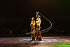 Circus Juventas 2012 Gala (Showdown)-346