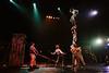 Circus Juventas 2012 Gala (Showdown)-147