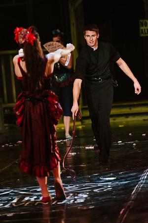 Circus Juventas 2012 Gala (Showdown)-405