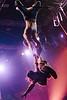 Circus Juventas 2012 Gala (Showdown)-262