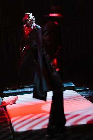 Circus Juventas 2012 Gala (Showdown)-436