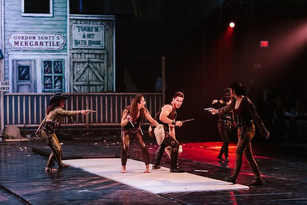 Circus Juventas 2012 Gala (Showdown)-431