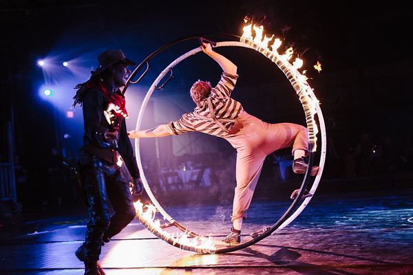 Circus Juventas 2012 Gala (Showdown)-360