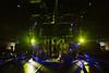 Circus Juventas 2012 Gala (Showdown)-118
