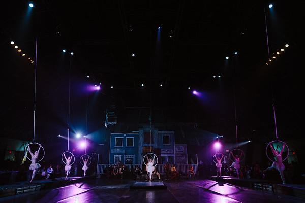Circus Juventas 2012 Gala (Showdown)-378