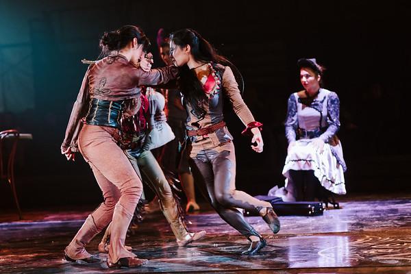 Circus Juventas 2012 Gala (Showdown)-245