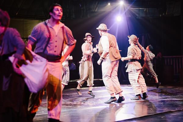 Circus Juventas 2012 Gala (Showdown)-131