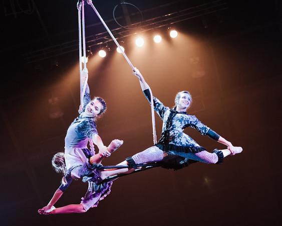Circus Juventas 2012 Gala (Showdown)-293