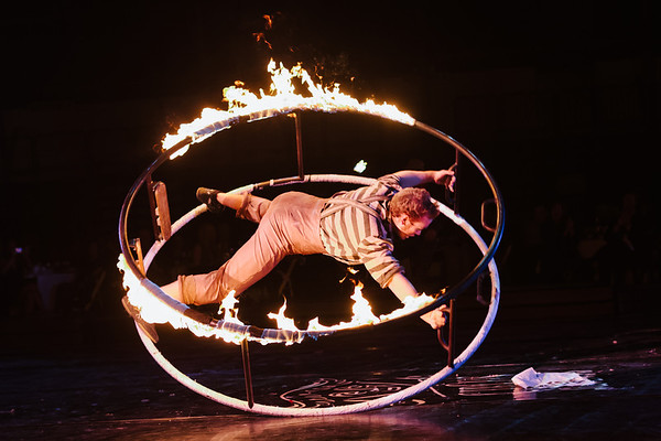 Circus Juventas 2012 Gala (Showdown)-363