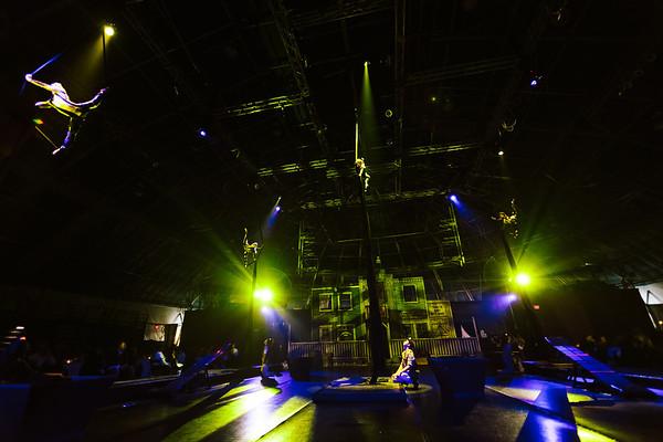 Circus Juventas 2012 Gala (Showdown)-119