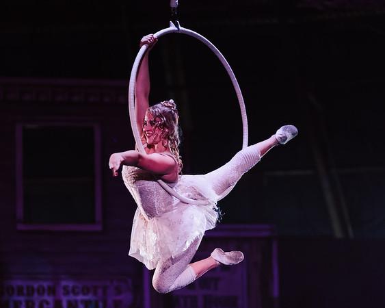 Circus Juventas 2012 Gala (Showdown)-373