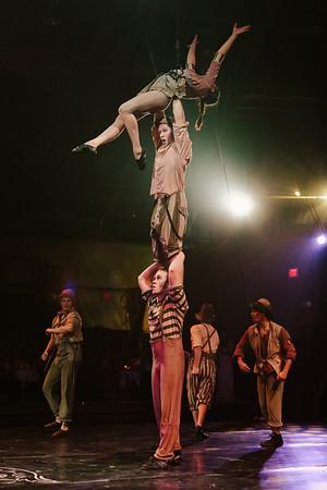 Circus Juventas 2012 Gala (Showdown)-142