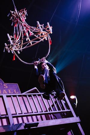 Circus Juventas 2012 Gala (Showdown)-420