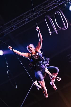 Circus Juventas 2012 Gala (Showdown)-260