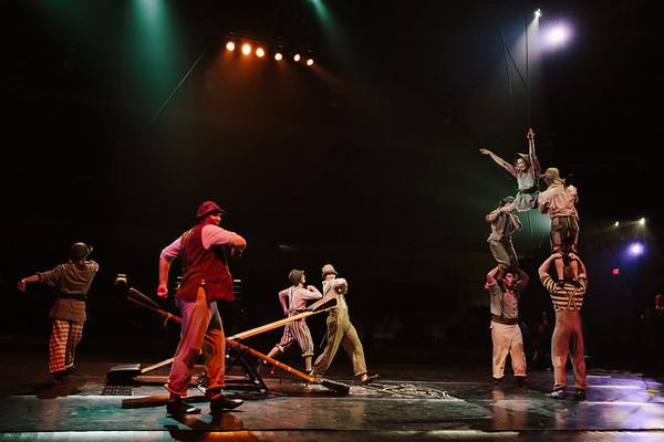 Circus Juventas 2012 Gala (Showdown)-139