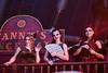 Circus Juventas 2012 Gala (Showdown)-112