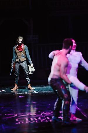 Circus Juventas 2012 Gala (Showdown)-394