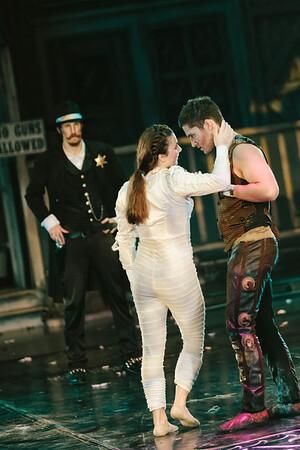 Circus Juventas 2012 Gala (Showdown)-408