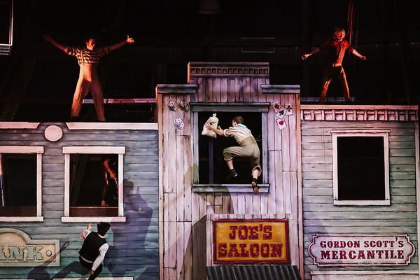 Circus Juventas 2012 Gala (Showdown)-428