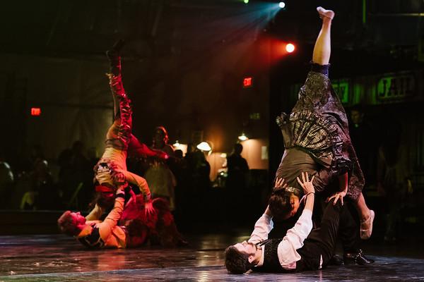 Circus Juventas 2012 Gala (Showdown)-327