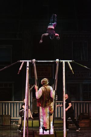 Circus Juventas 2012 Gala (Showdown)-274