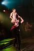 Circus Juventas 2012 Gala (Showdown)-398