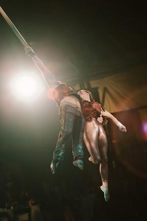 Circus Juventas 2012 Gala (Showdown)-410
