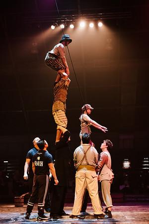 Circus Juventas 2012 Gala (Showdown)-191